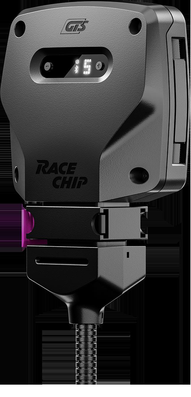 1.4 T 120ps tuningbox J CENTRALINA aggiuntiva RaceChip S per OPEL ASTRA